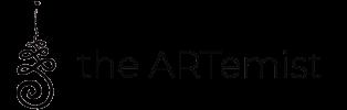 Podia-Storefront-Banner-Artemist